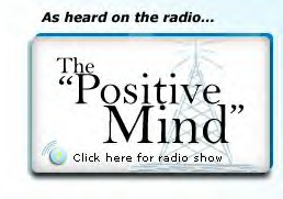 Listen to Naaz discuss The Healing Power of the Voice with Armand DiMele on WBAI Radio